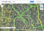 thumb_google_maps_traffic_layer