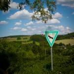 Geocaching und Naturschutz