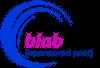 Blab [Sponsored Post]