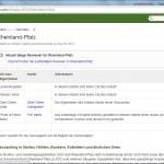 Groundspeak Wiki RLP