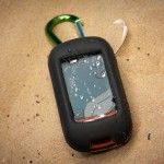 Garmin Outdoor-GPS