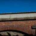 Wandern um die Eschbachtalsperre zwischen Remscheid und Wermelskirchen