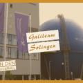 Galileum Solingen