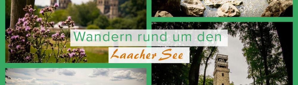 Header Laacher See