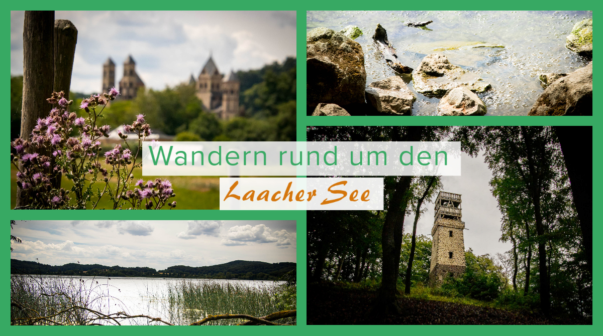 Header Laacher See
