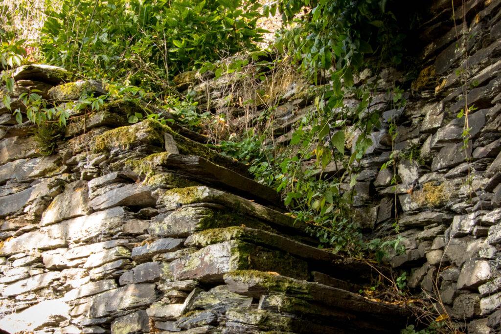 Wandern in Monschau